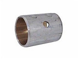 5H401031 Wrist Pin Bushing Insert Bearing Sleeve