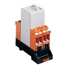 07-7311-63J2/KM00 Fuse 2.5A, Bartec, 50Hz, IP66, 30x71x75 mm, فتيل, fusivel, предохранитель