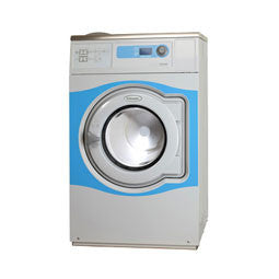 W5180N Electrolux Washer Compass Pro, 480V, 3 phase, 60Hz, replaces W4180N, lavadora roupas profissional, غسالة, mesin basuh