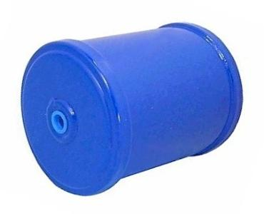 05HG660020 Oil Filter - appspares