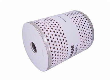 5H120351 OIL FILTER CARTRIDGE - appspares