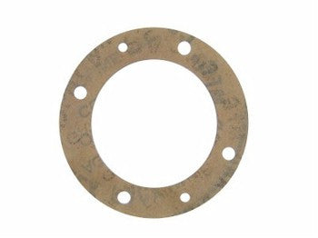 5F401211 OIL PUMP COVER GASKET