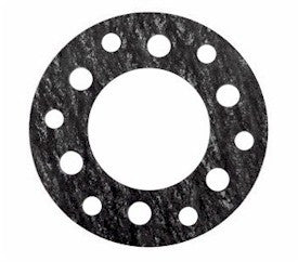 6L1202672 PUMP ADAPTER GASKET - appspares
