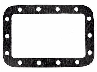 5H401042 Handhole Cover Gasket Carrier