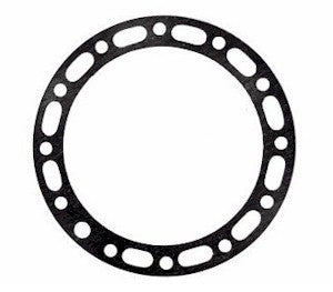 5H401113 BEARING HOUSING GASKET - appspares