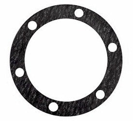 5H403692 SEAL PLATE GASKET - appspares