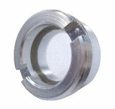 17-10218-00 SIGHT GLASS - appspares