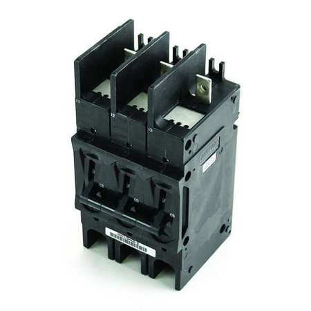 HH83XB460 Circuit Breaker, Carrier, replacement for HH83XB469, HH83XB360, قاطع دائرة, pemutus litar, διακόπτη, disjuntor