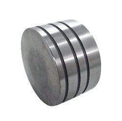 5H401782 CARRIER 5H40-1782 UNLOADER PISTON - appspares