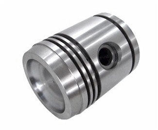 Carrier Carlyle 5H40-482 Piston, Pin and Retaining Assembly, مكبس, omboh, conjunto de pistão, поршень