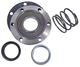 Carrier 5H120732 shaft seal Assembly, Conjunto Selo Mecânico, ختم, Dichtung, foca, シール, печать, חותם, σφραγίδα, hatimi, muhuri, asiwaju, akara, ማኅተም