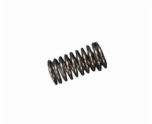 5H401791 SUCTION VALVE SPRING 5H, 6L (PACK OF 12) - appspares