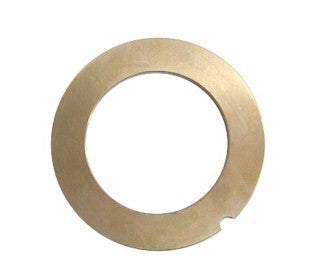 5H40-1062 Thrust Bushing, bearing washer