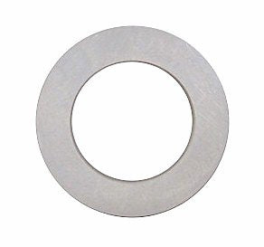 5H401072 SEAL END THRUST WASHER