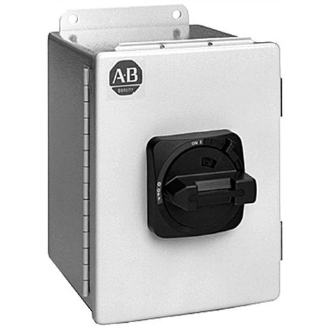 100-FA40E-P11-PE Contactor, Relay, Allen-Bradley, Load Switch, المقاولين التتابع, penyampai kenalan, ρελέ επαφέα, ಕಾಂಟ್ಯಾಕ್ಟರ್ ರಿಲೇ