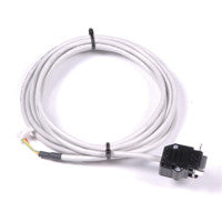 116-XJA-029 Autronica Cable For Configuration, AS-Download, Connection PC to panel, كابل, kabel, cáp