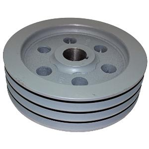 5F40394 pulley flywheel 3-b