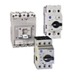 HH83XB973 circuit breaker 3 pole