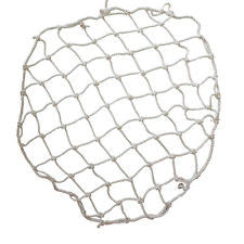 00720 DropSafe Mesh Safety Cover Net