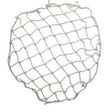 00730 Safety Mesh Cover - appspares