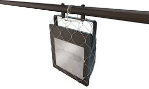7500150 DropSafe Mesh Safety Cover