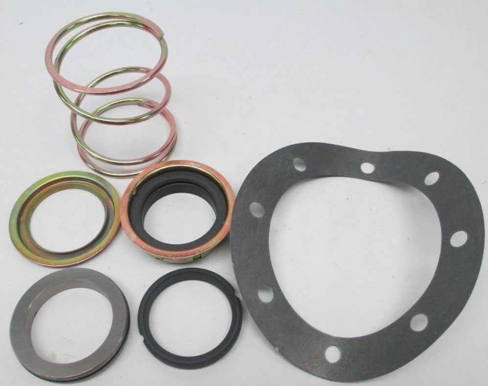 A33620A Shaft Seal Vilter VMC-320