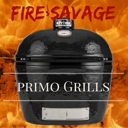 Primo Grills 250x250 Banner