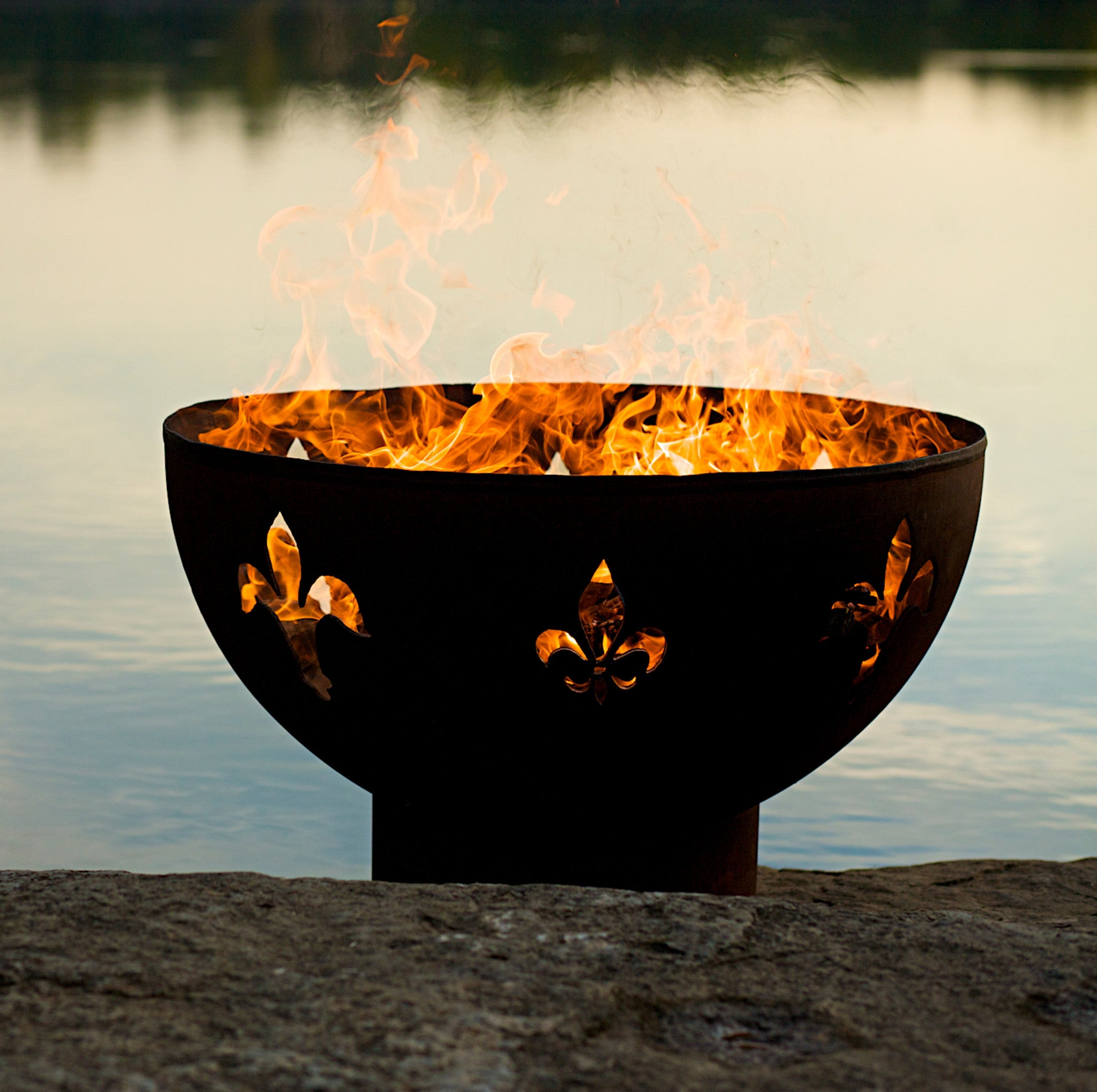 %name Top Result 50 Elegant Movable Fire Pit