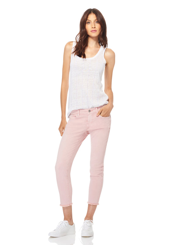 New Arrivals! Your favorite pants this summer!