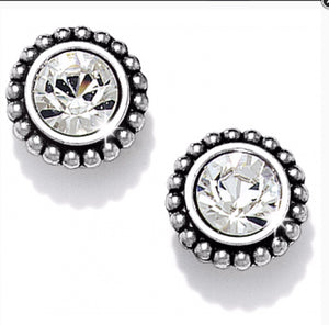 Brighton Twinkle Post Earrings JE0432