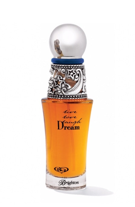 Brighton Dream Perfume F2030