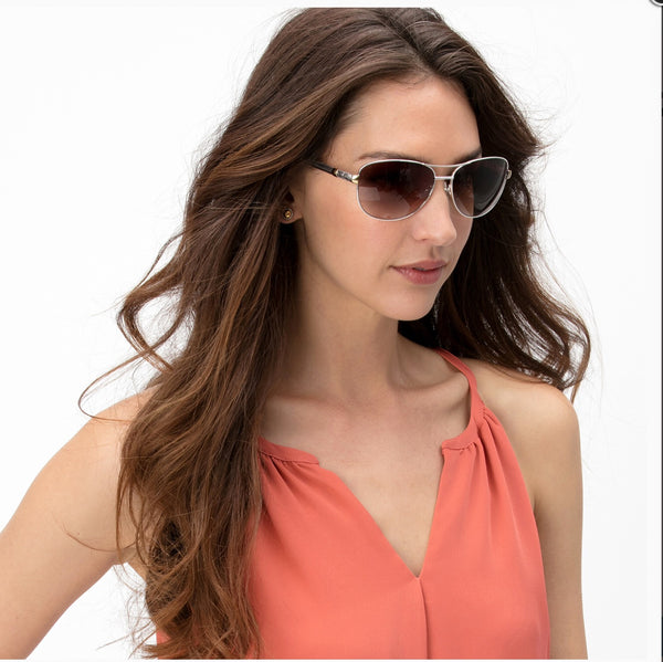 Brighton Acoma Sunglasses A12320