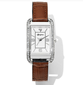 Brighton Monaco Reversible Watch W10461