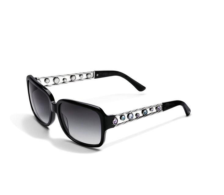 Brighton Halo Sunglasses