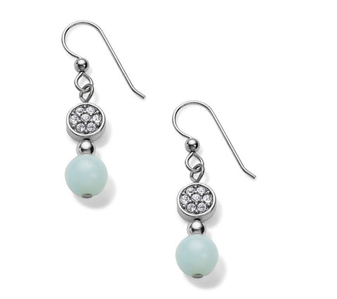Brighton Meridian Petite Prime Earrings JM2501