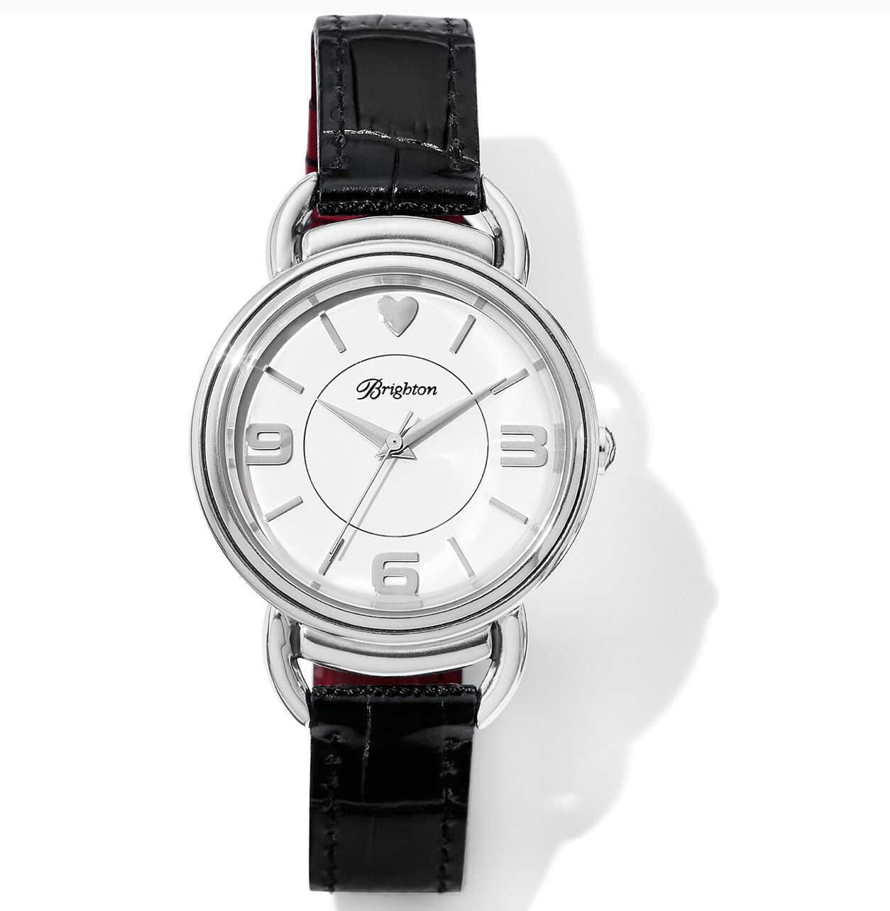 Brighton Helsinki Reversible Watch W10450