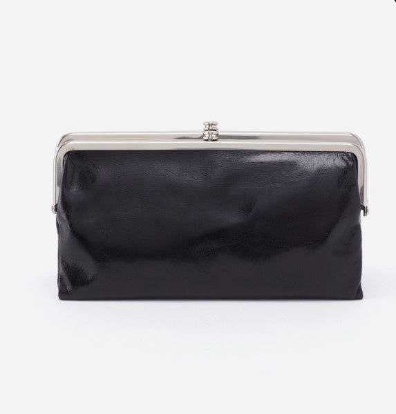 Hobo Lauren Clutch Wallet
