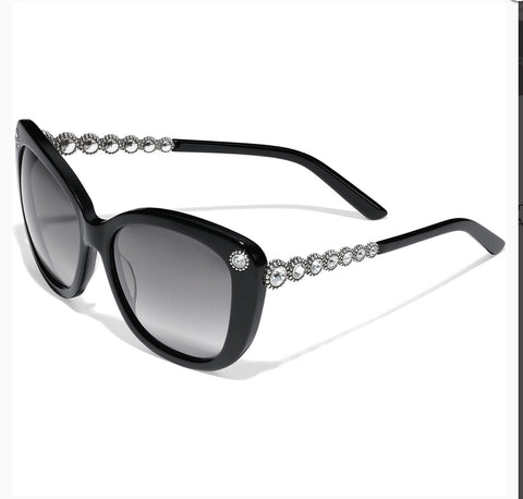 Brighton Twinkle Link Sunglasses A12873