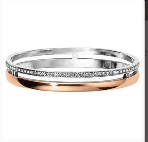 Neptune's Rings duo Bangle jf5882