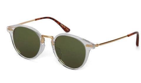 Toms Wyatt Sunglasses