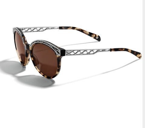 Brighton Sydney Sunglasses A12747