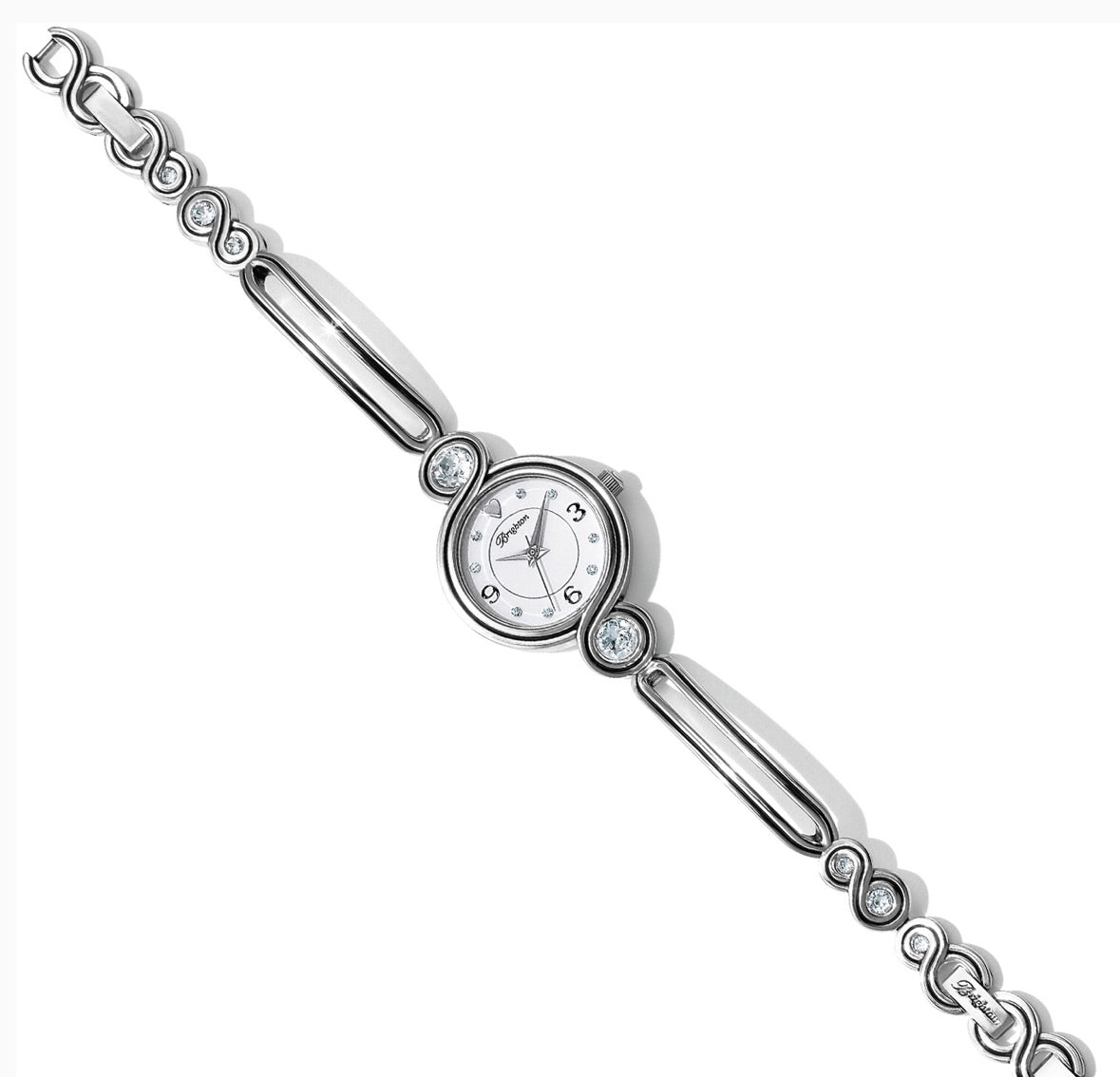 Brighton Infinity Sparkle Watch W10401