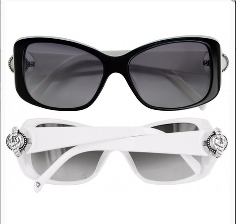 Brighton Twinkle Sunglasses A11671