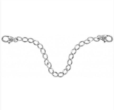 "Brighton 6"" Necklace Extender J40970"