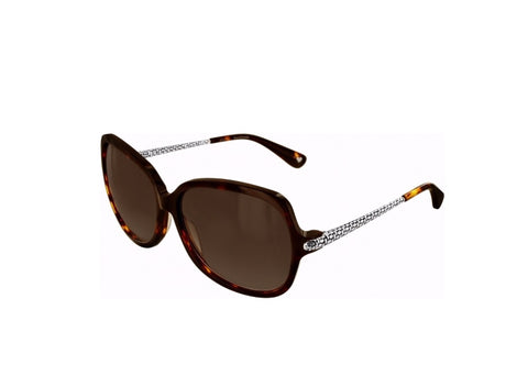 Brighton Talana Sunglasses A12617