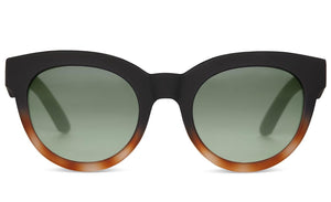 Toms Florentin Polarized Sunglasses