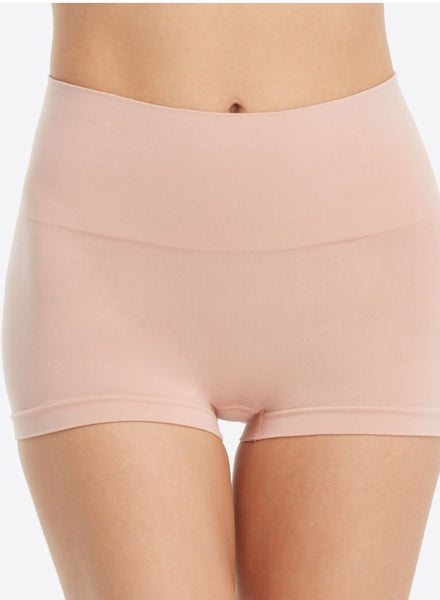 Spanx Every Day Shaping Panties Boy Short