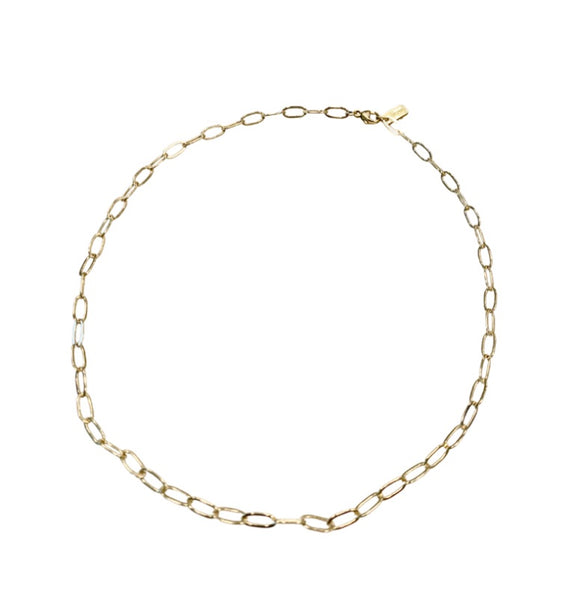 Erin Gray Essential Layering Necklace No. 4