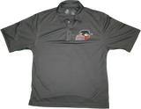 Atech Golf Shirt