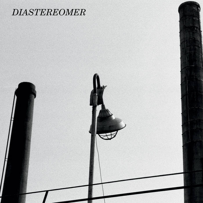 "Diastereomer ""Ignition Advancer"" LP"